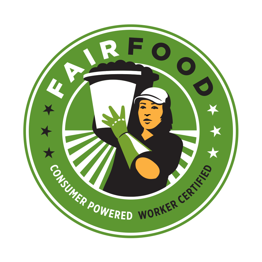 The Coalition of Immokalee Workers (Fair Food Program)