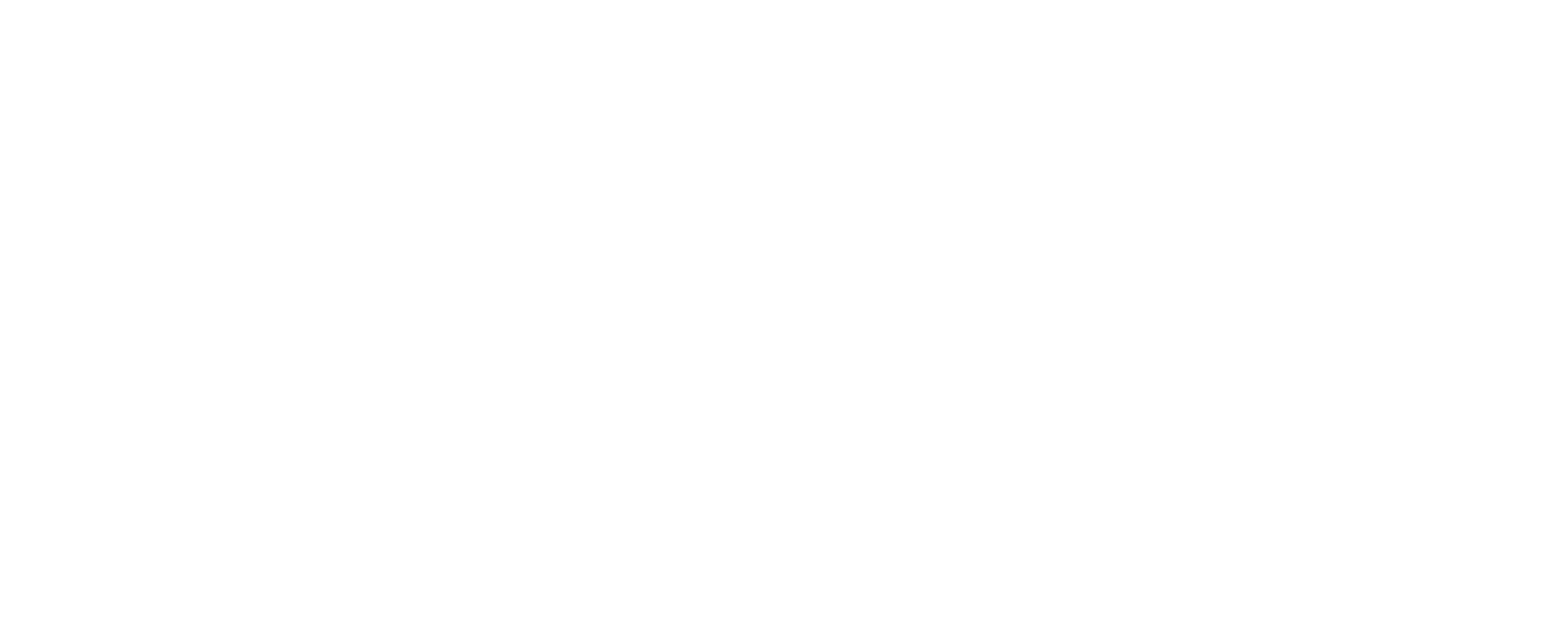 Freely in Hope