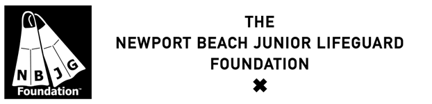Newport Beach Junior Lifeguard Foundation