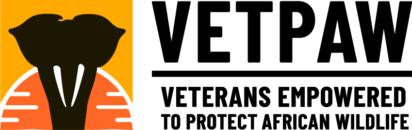 VETPAW