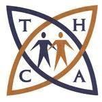 Toco Hills Alliance
