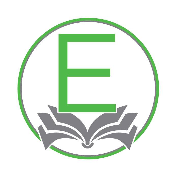 Ellis Memorial and Eldredge House Inc.