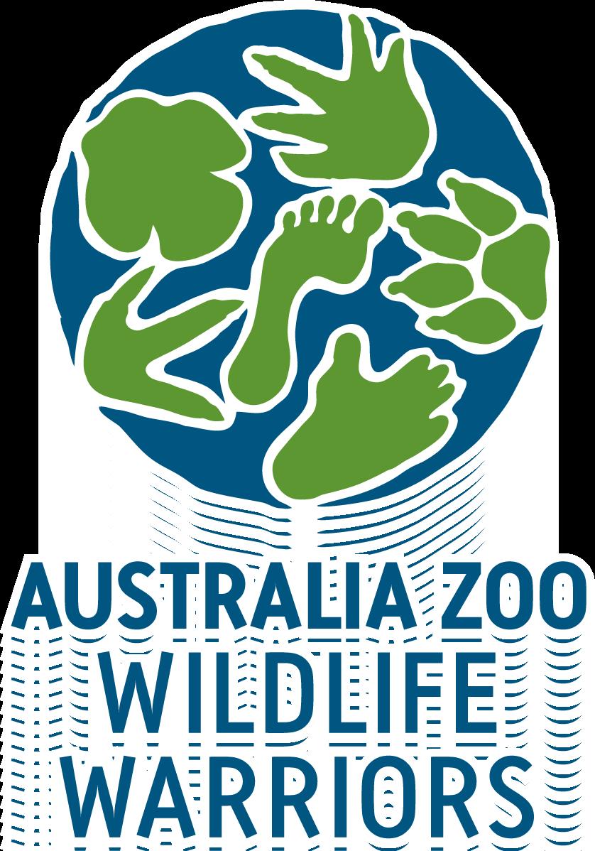 Australia Zoo Wildlife Warriors