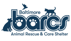 Baltimore Animal Rescue and Care Shelter (BARCS)