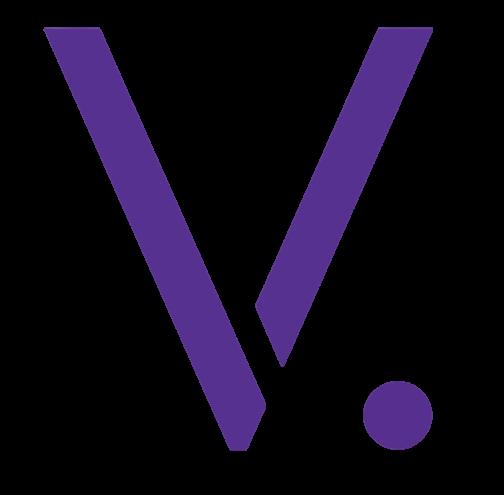 Vanguard Theater Company banner