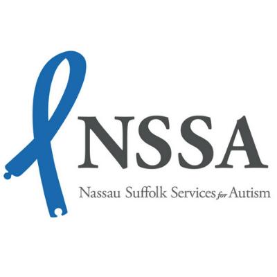 Nassau Suffolk Services for Autism banner