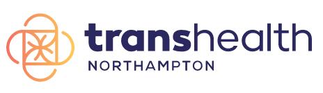 Transhealth, Inc banner