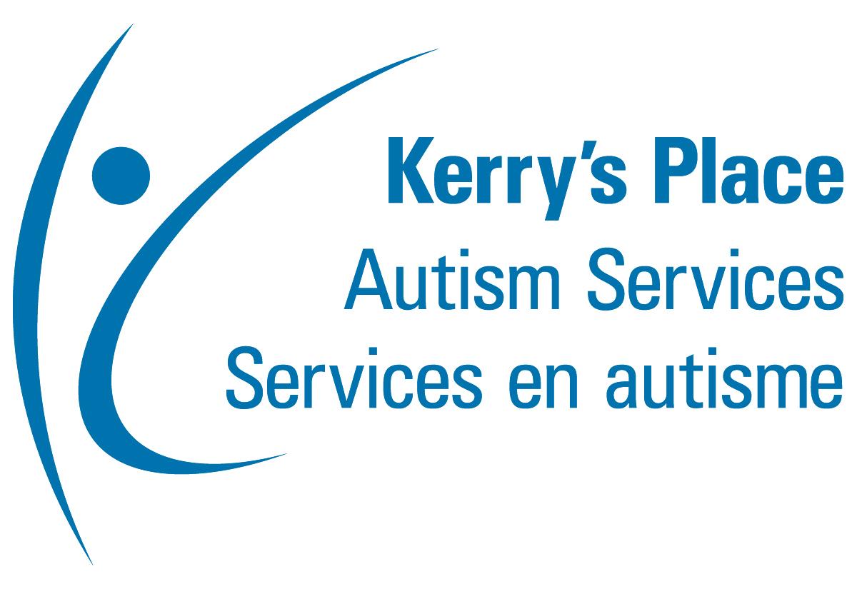 Kerry's Place Autism Services