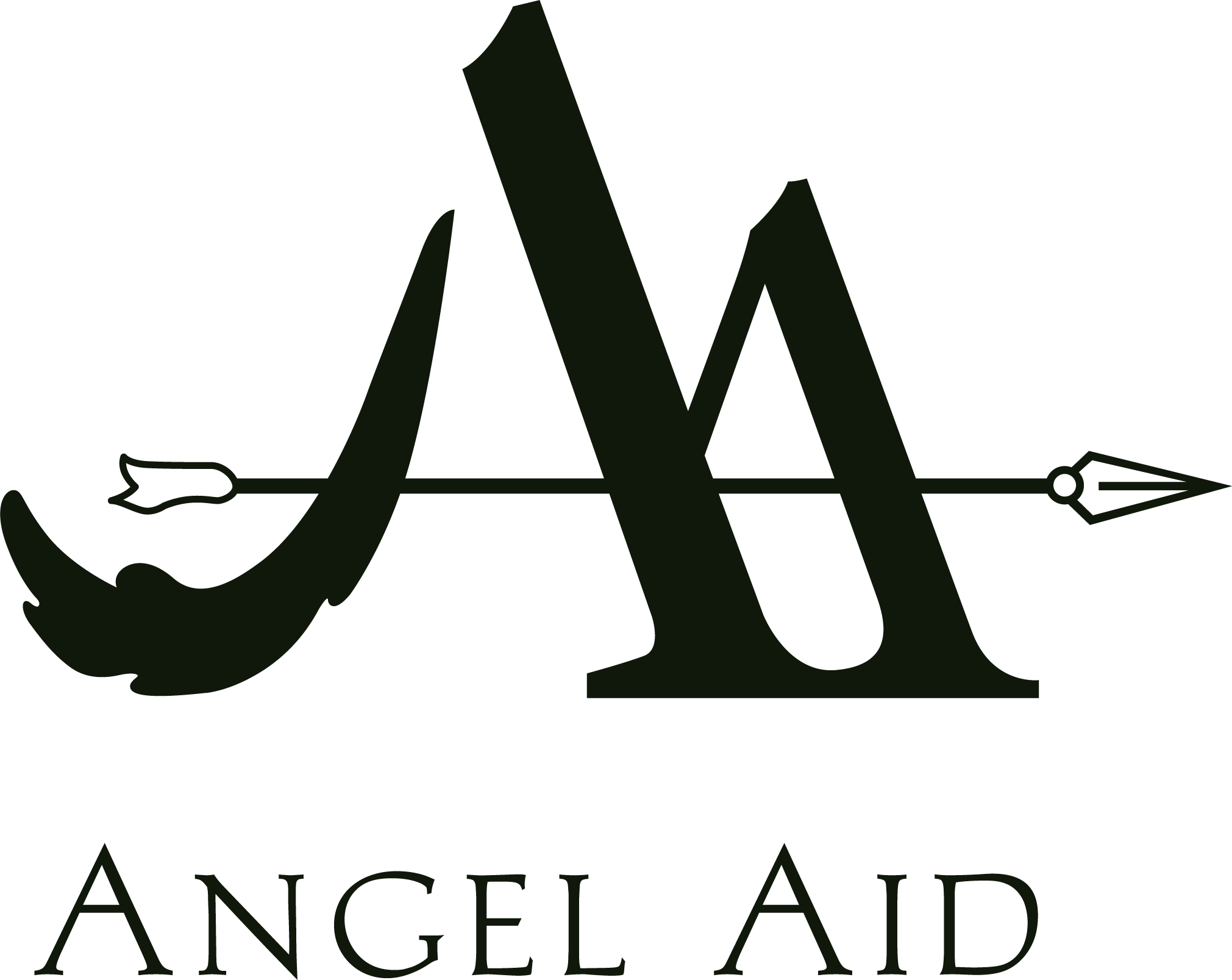 A Nonprofit Group Enriching Lives Inc (dba ANGEL AID)