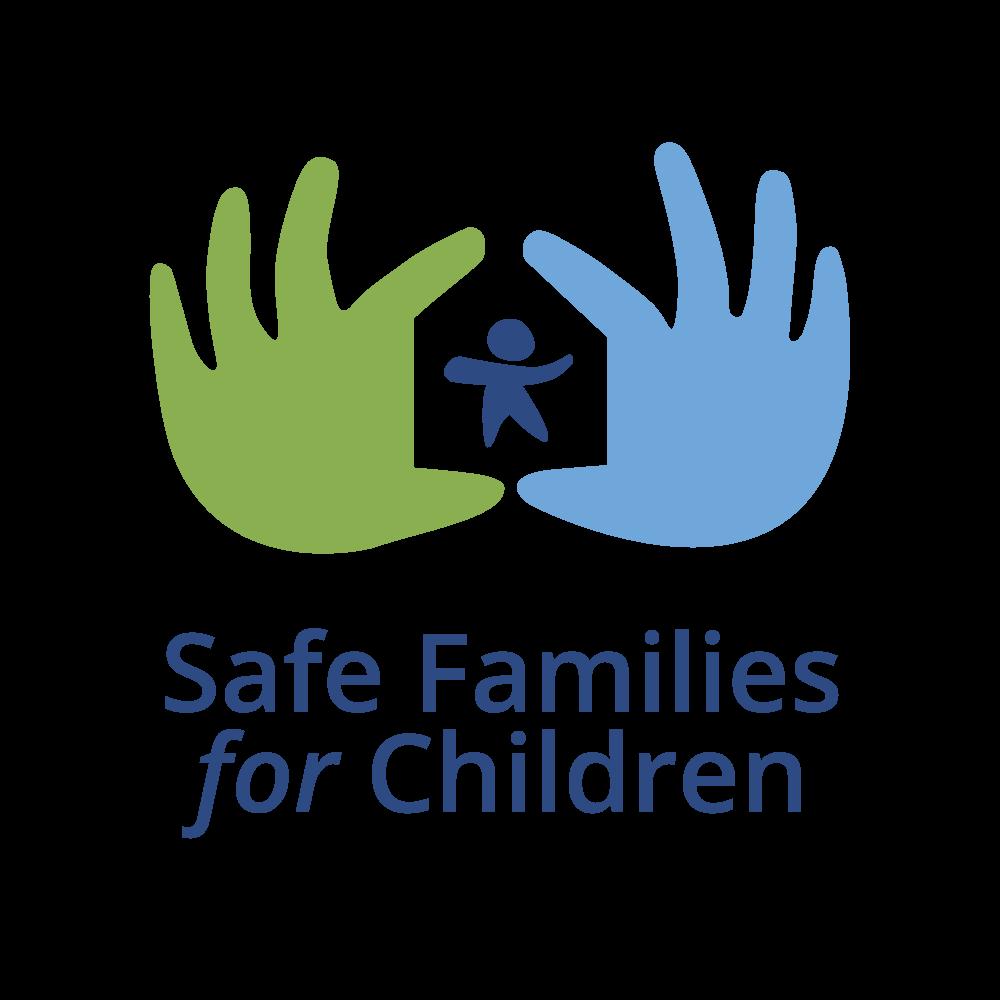 Safe Families for Children - Charlotte