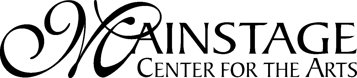 Mainstage Center for the Arts Inc. banner