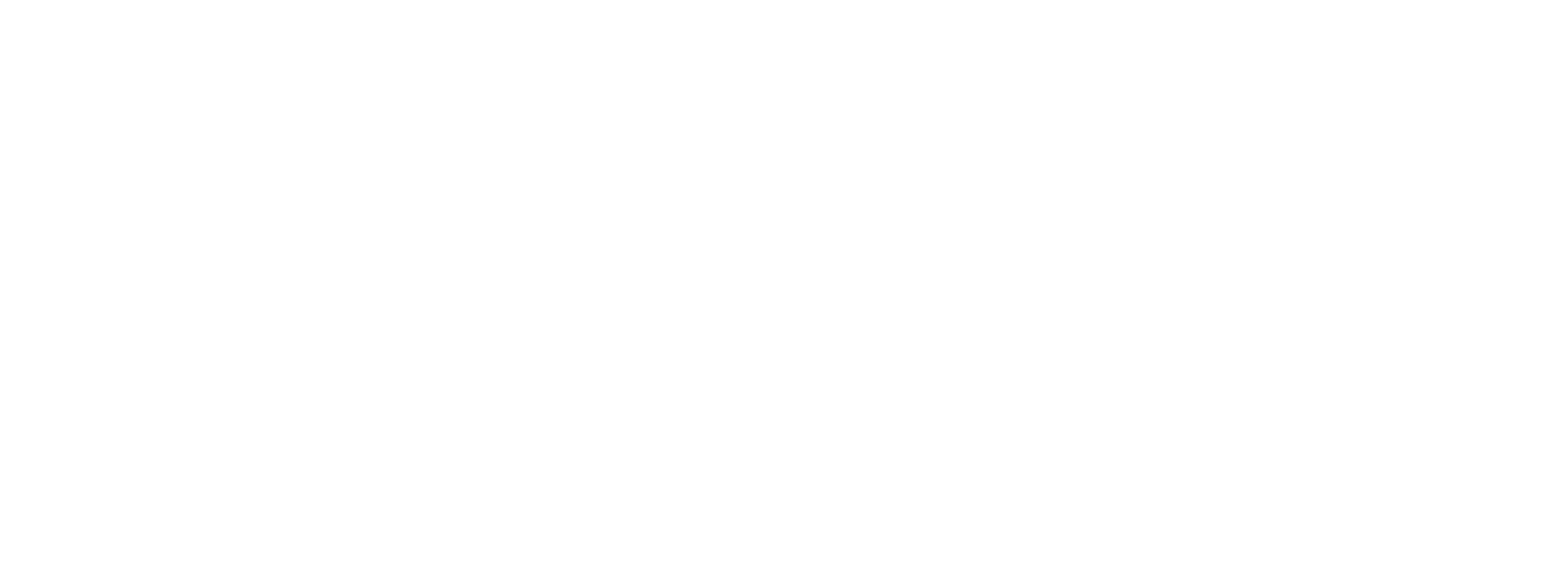 PIH Health Foundation