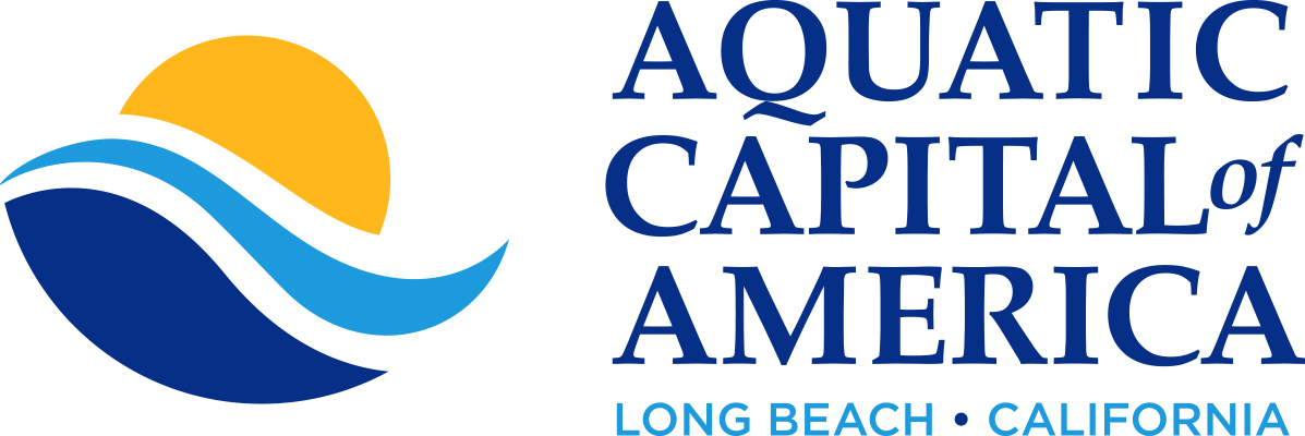 Aquatic Capital of America Foundation (ACOA)