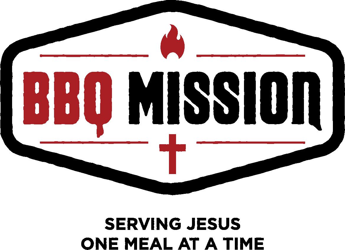 BBQ Mission