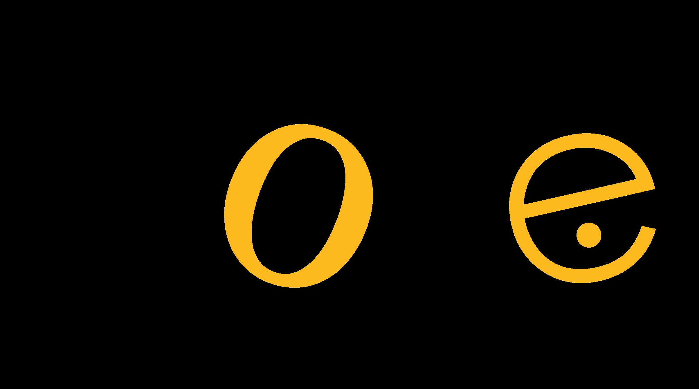 H.O.P.E. (Hispanic Organization Promoting Education)