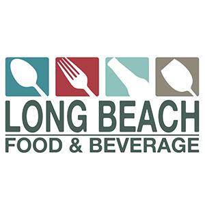 Long Beach Food & Beverage banner