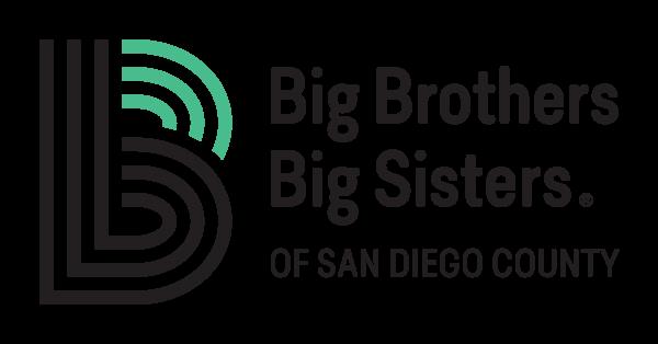 Big Brothers Big Sisters of San Diego County