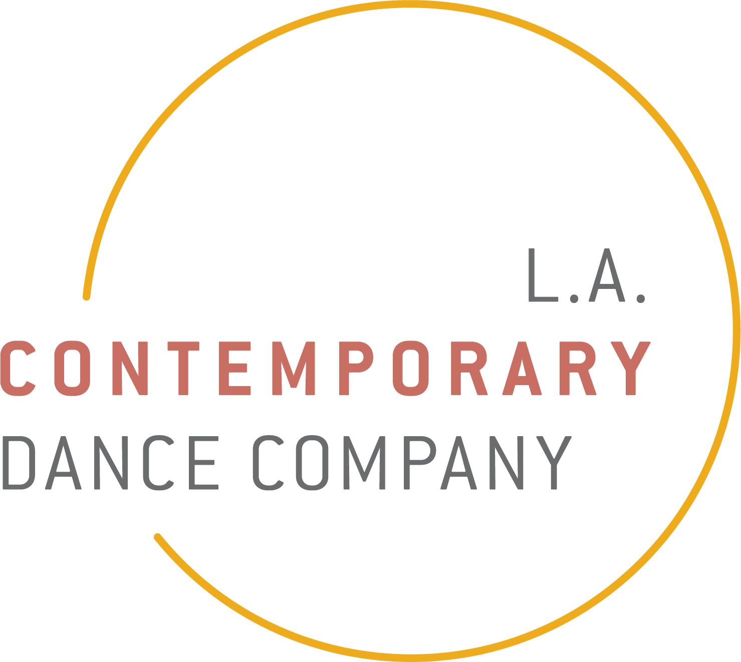 L.A. Contemporary Dance Company