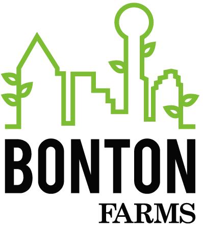 Bonton Farms