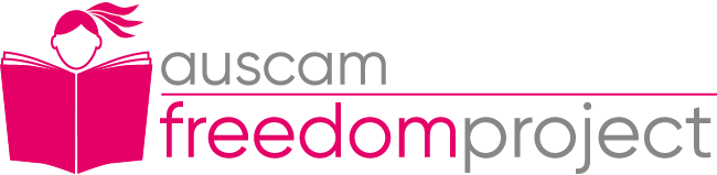 AusCam Freedom Project