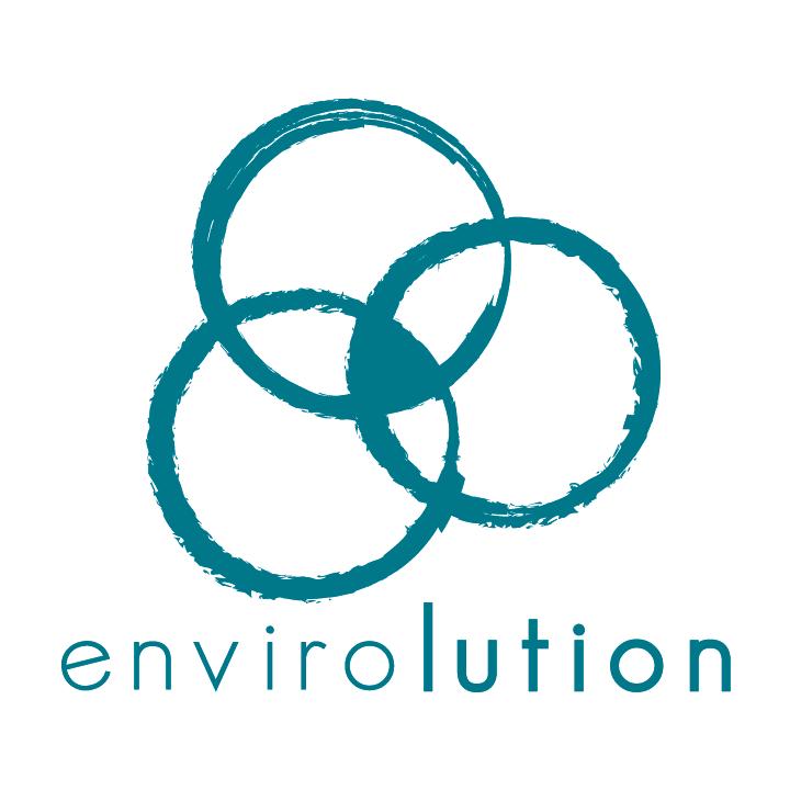 Envirolution