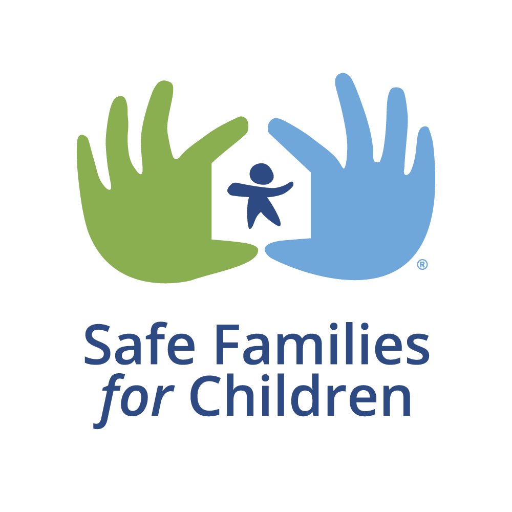 Safe Families for Children - Raleigh