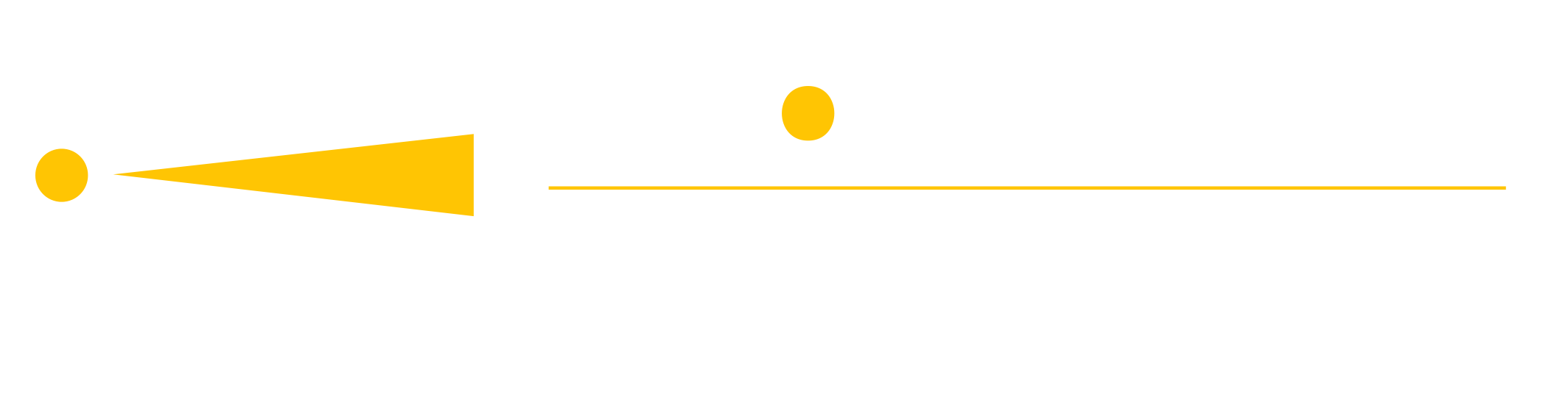 Innocent Lives Foundation