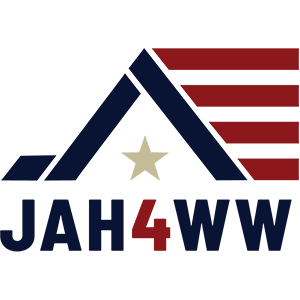 Jared Allen's Homes for Wounded Warriors