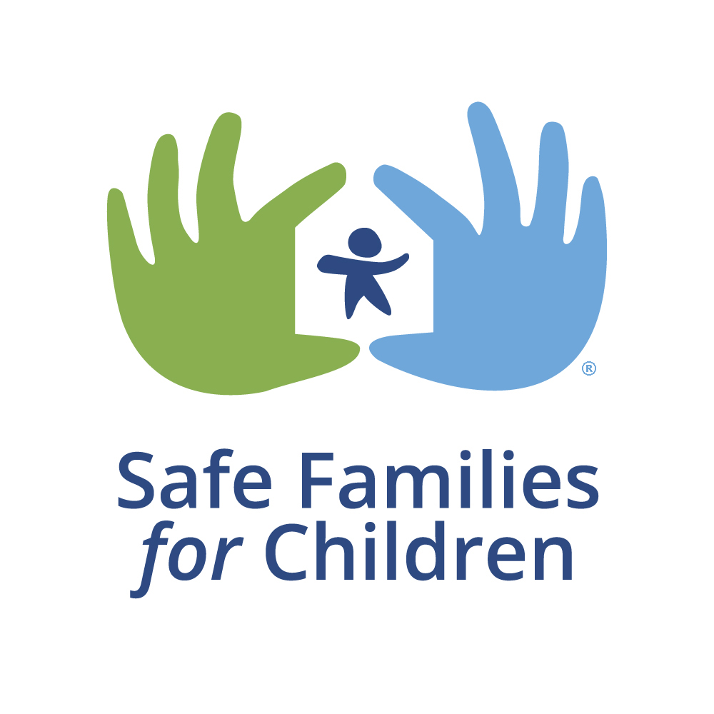Safe Families for Children - East Central Illinois