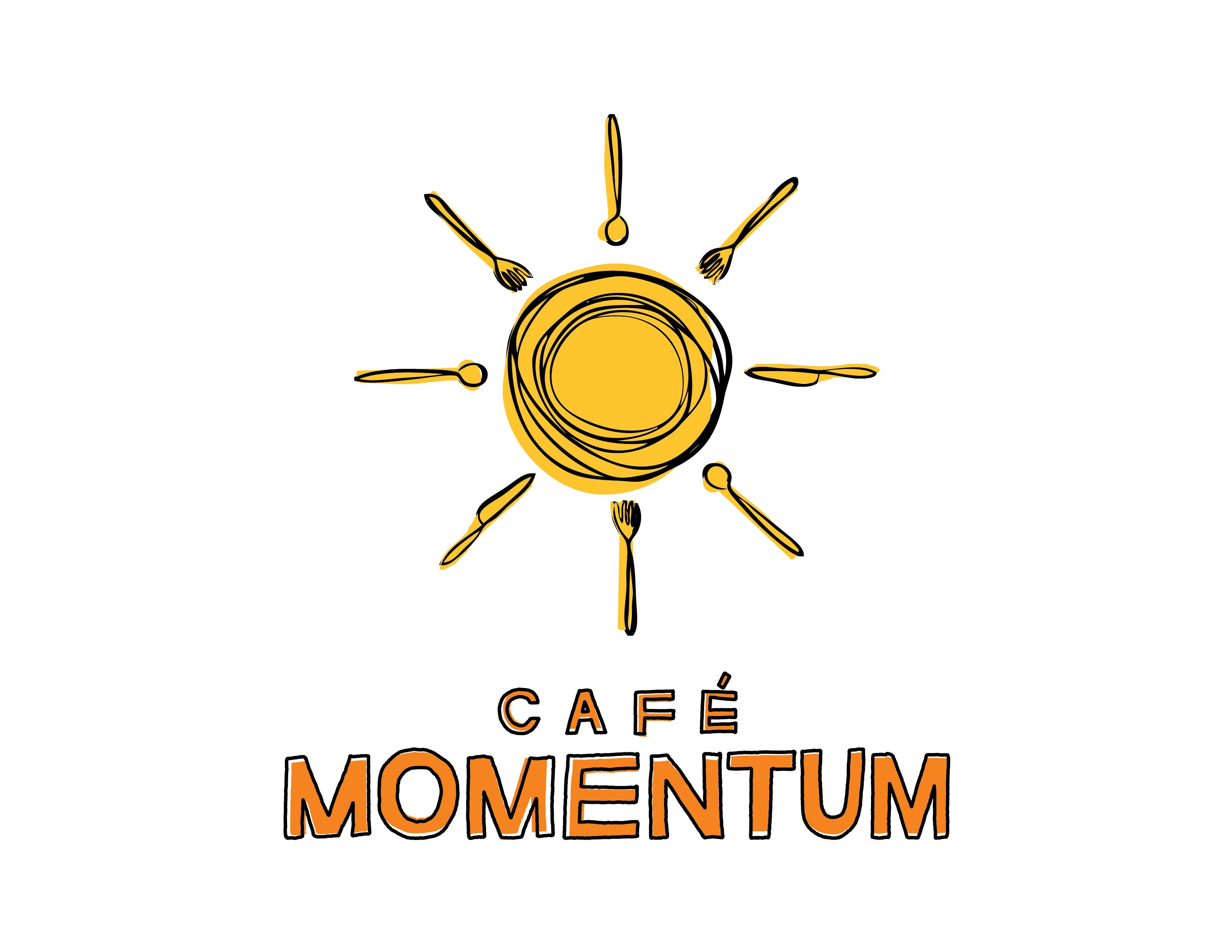 Café Momentum