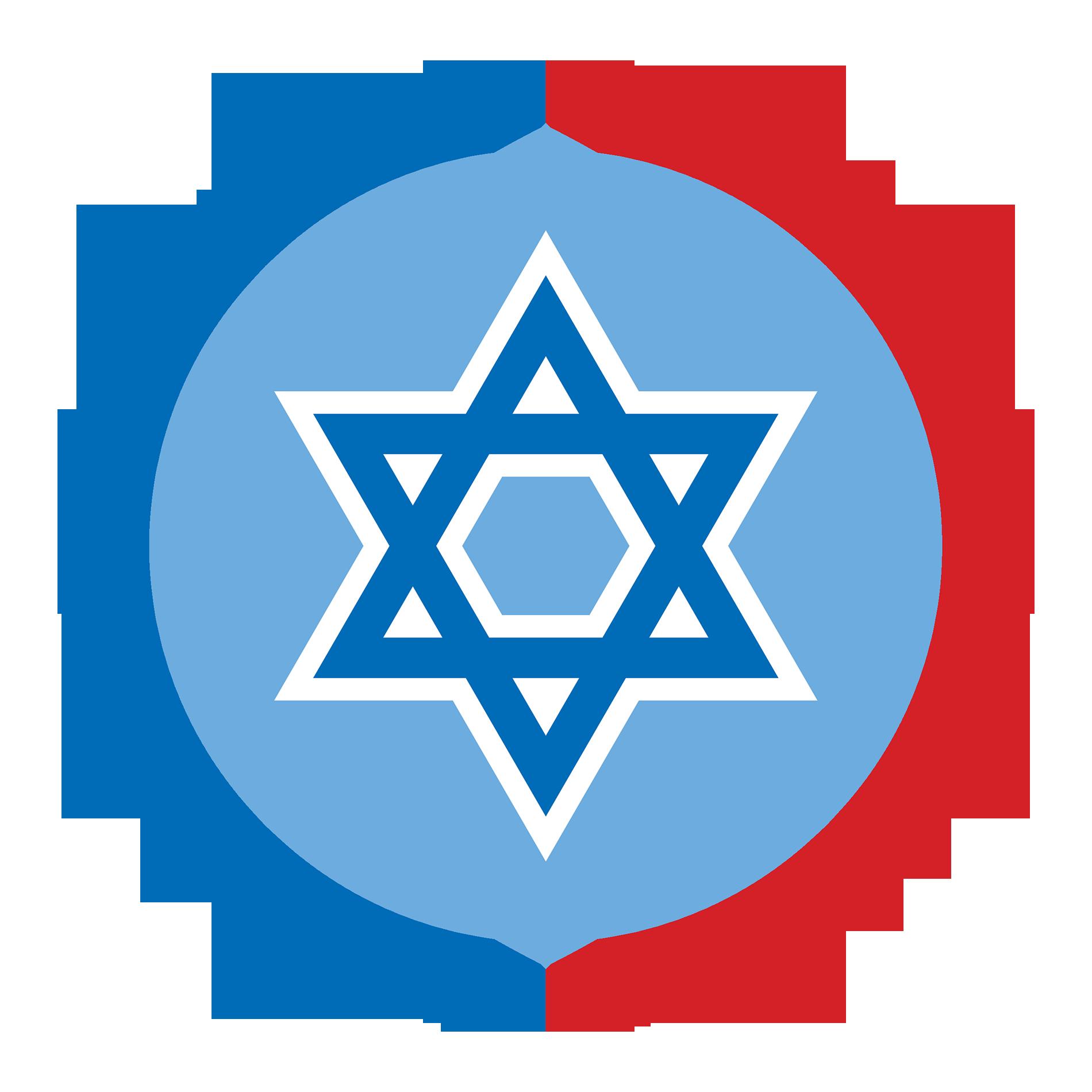 Jewish American Defense Coalition