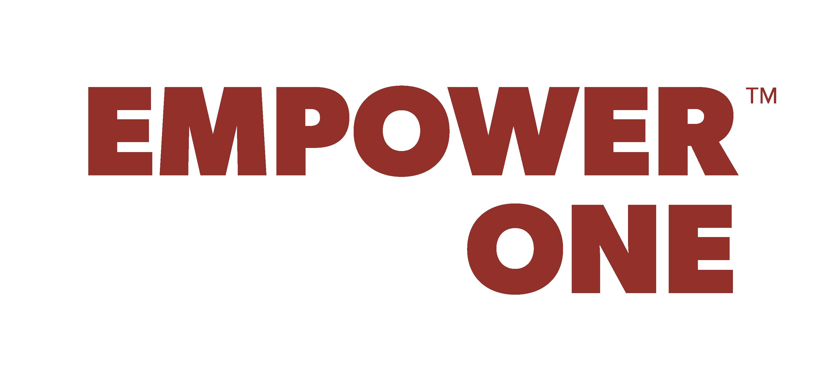 Empower One